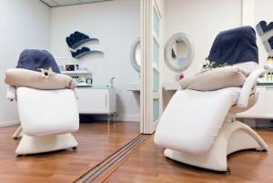 Duo behandeling massage ontspanning Haarlem