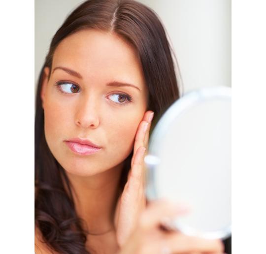 Huidverbetering, Huidprobleem, Acne Specialist Beauty Lounge Haarlem