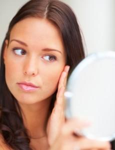 Oplossing voor Huidverbetering, Huidprobleem, Acne Specialist Beauty Lounge Haarlem