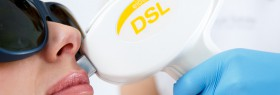 laser ontharen acne pigment haarlem amsterdam