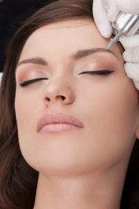 permanente make-up nederland de beste