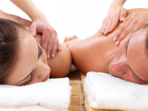Duo Massage hotstone en hamman in haarlem zwangerschapsmassage