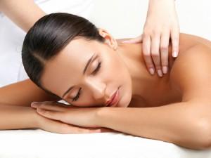 Hotstone massage, Hamman en zwangerschapmassage Haarlem Beauty Lounge
