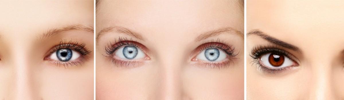 laserontharing gezicht