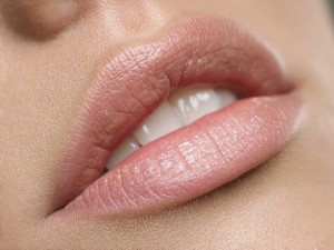 Beauty lounge is dé Specialist in Permanente make-up lippen voor mooie volle lippen