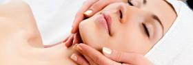 gezichtsverzorging schoonheidsbehandeling huidverzorging in Haarlem