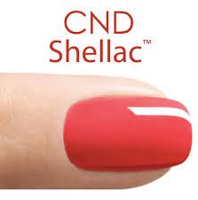 Shellac nagels Haarlem nagellak mooie handen