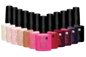 Shellac Haarlem Beauty Lounge