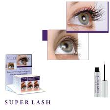 Super Lash Beauty Lounge Haarlem