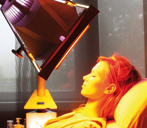 collageen lichttherapie haarlem huid bindweefsel