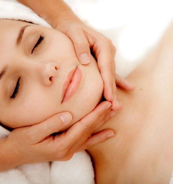 bindweefselmassage Haarlem lichttherapie beautyangel