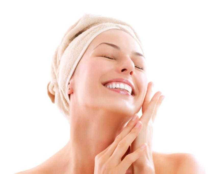 huidverjonging laserbehandeling collageen haarlem beauty lounge met dermapen