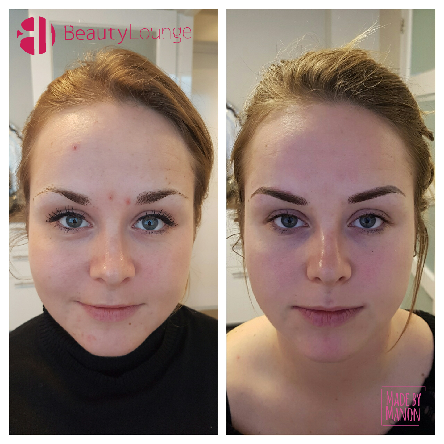 permanente make-up haarlem en amsterdam