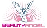 lichttherapie Beautyangel huidboost haarlem amsterdam