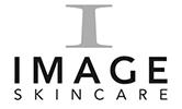 Image Skincare online waar te koop Haarlem