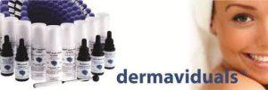 natuurlijke cosmetica cosmeceuticals mooie huid haarlem