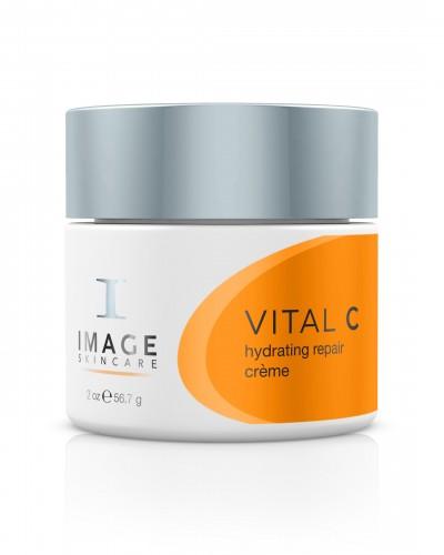 image vital c repair creme online hydrating