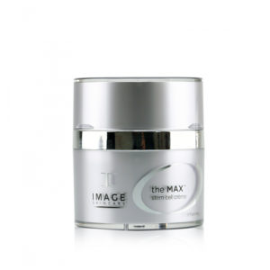 the max stem cell creme image online