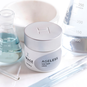 ageless beauty repair creme goedkoopst