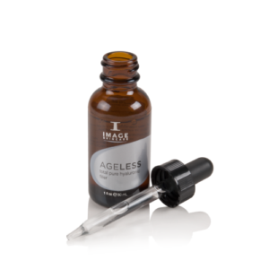 ageless hyaluronic filler image online beauty lounge