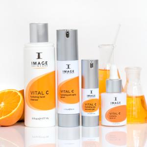 Vital C Hydrating Eye Recovery Gel Op Voorraad Bij Beauty Lounge Haarlem