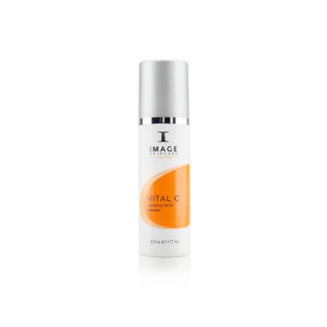 Vital C Hydrating Facial Cleanser haarlem online voorraad