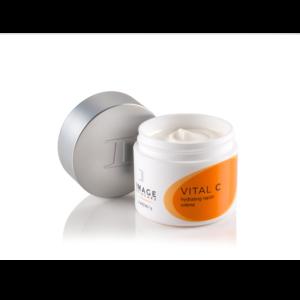 Image vital c repair crème haarlem online