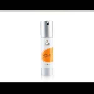 Vital C serum hydrating antioxidant haarlem image voorraad