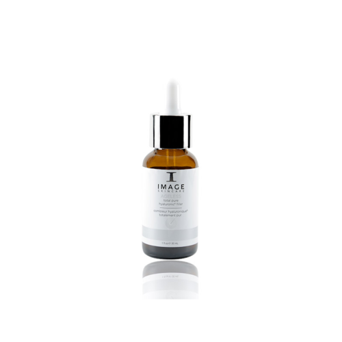 image skincare Ageless total pure hyaluronic filler