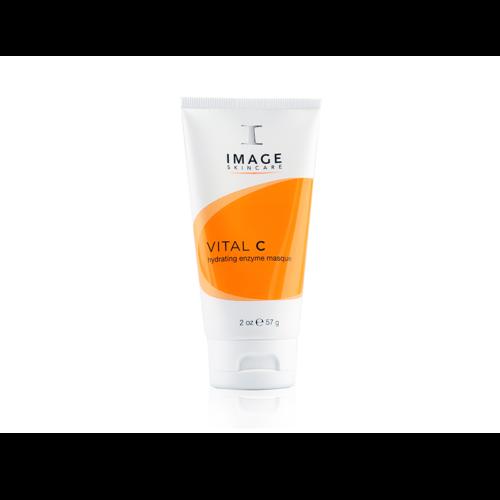 Vital C Hydrating Enzyme Masque Haarlem voorraad online