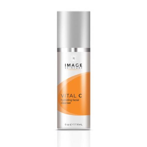 Vital C Hydrating Facial Cleanser image voorraad