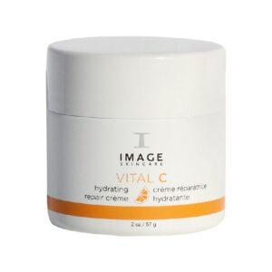 image skincare vital c cream haarlem online