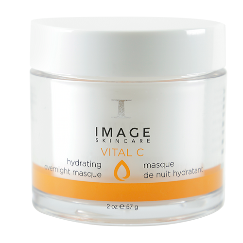 Vital C Hydrating Overnight Masque online