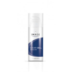 Clear Cell Clarifying Lotion Image skincare haarlem