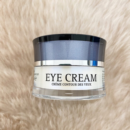 dr baumann eye cream online voorraad haarlem amsterdam