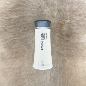 Dr Baumann Facial tonic lotion dry skin online haarlem
