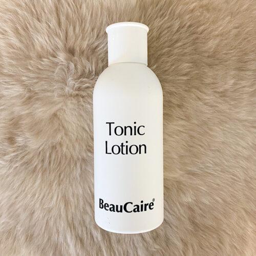 beaucaire tonic lotion voorraad haarlem amsterdam online