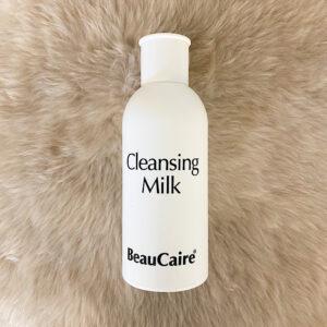 beaucaire cleansing milk op voorraad in haarlem online