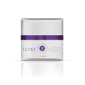 Iluma Skin Brightening Crème haarlem online voorraad