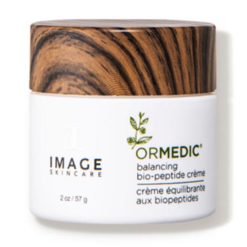 Ormedic Balancing Bio Peptide Crème Image haarlem amsterdam