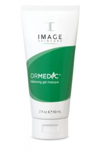 Ormedic Balancing Gel Masque online