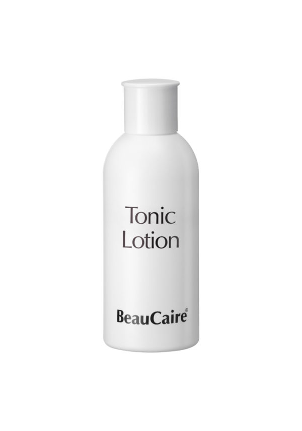 BeauCaire Tonic lotion haarlem online.