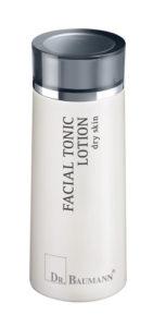 DR Baumann facial tonic lotion dry skin online