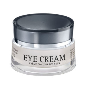 Dr Baumann eye cream online voorraad