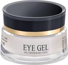 Dr Baumann eye gel