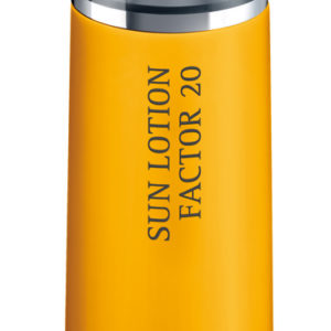 Dr Baumann Sun lotion factor 20 online beauty Lounge