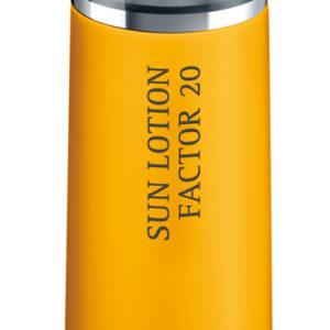 Dr Baumann Sun lotion factor 20 online beauty Lounge