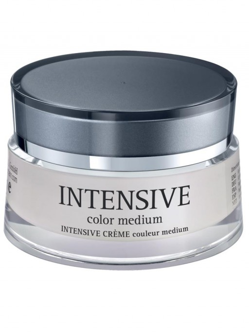 Dr Baumann intensive color medium online