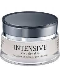 Dr Baumann Intensive very dry skin online voorraad te koop