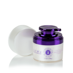 Iluma Skin Brightening Crème